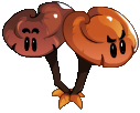 File:Double Head Mushroom HD.png