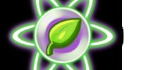 Plant Food (PvZH)