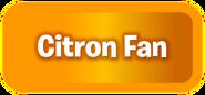 PvZ2 CitronFan WordmarkbyKh07