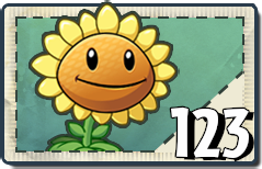 File:123 Sun Cost Plant Seed Packet.png