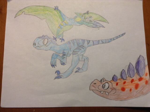 File:JM Dinosaurs.jpeg