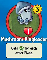 File:MushroomRingleaderUnlocked.png