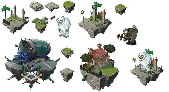 File:Pvzas suburbs pieces.jpg
