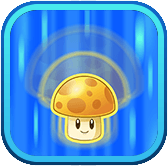 File:Sun-shroom Upgrade 1.png