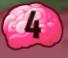 BrainCost