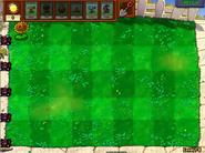 PlantsVsZombies157