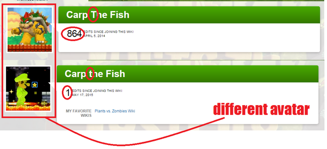 File:2CarpTheFishes.png