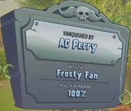 ACPerryVanquish