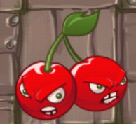 File:Cherry BomberPvZ2.png