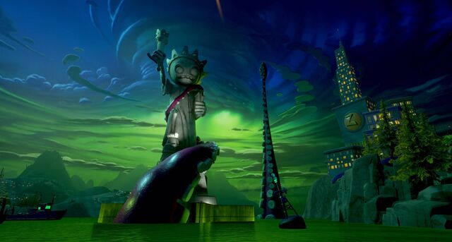 File:Gw2top10placestovisitrendition.jpg