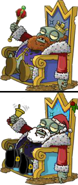 File:King as Santa.png