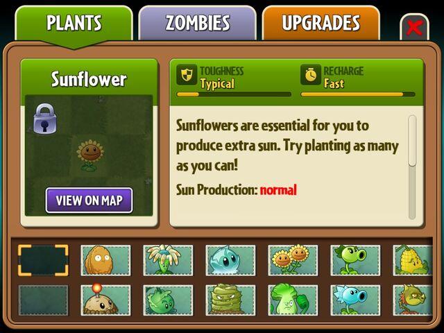 File:Locked Sunflower.jpeg