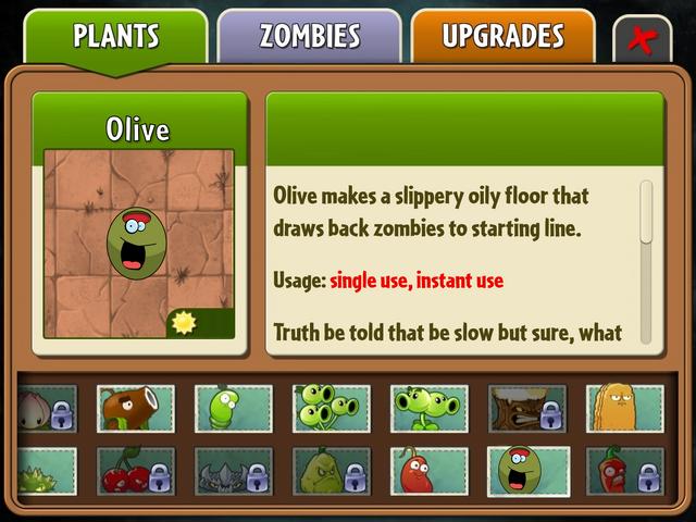 File:Olive 3.png