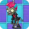File:Punk Zombie.png