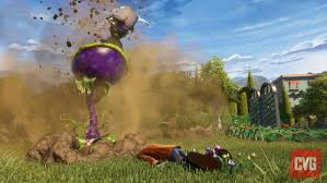 File:Pvz garden warfare.jpg