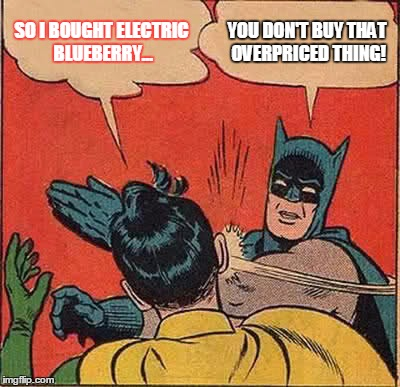 File:Anti Electric Blueberry.jpg