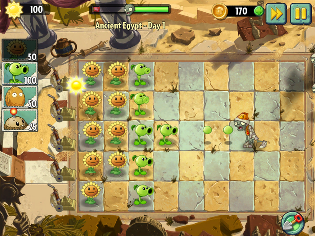 File:PlantsvsZombies2AncientEgypt15.PNG