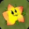 File:StarfruitPvZ2IDEA.png