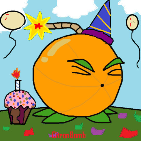 File:Citron Bomb Birthdayz.png