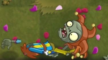File:Dead Jester.jpg