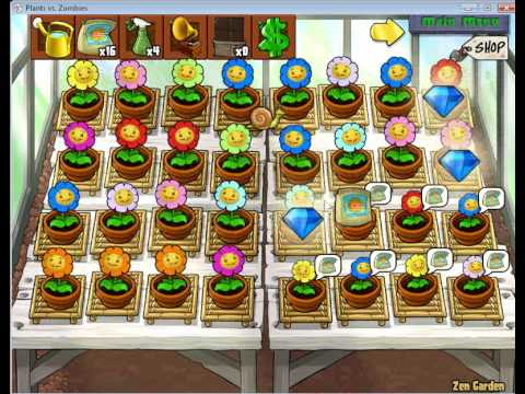 File:Pvz different coulors.jpg