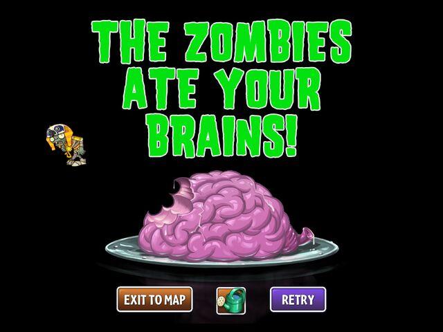 File:Ra Eating Brains.jpg