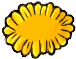 File:SunFlower double petals.png