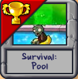 File:SurvivalPool.png