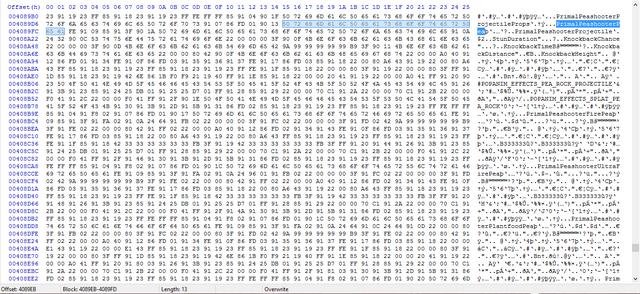 File:BPH Primal Peashooter Peas in Code.png