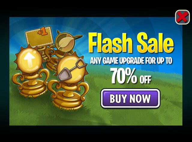 File:Flash Sale for Upgrades.jpeg