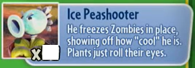 File:Ice Peashooter.png