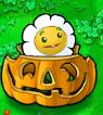 File:Marigold pumpkin.PNG