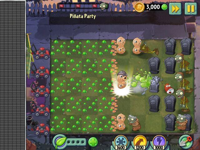 File:Pea-nuts in DA Pinata Party.jpg