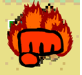 File:Punch icon.png