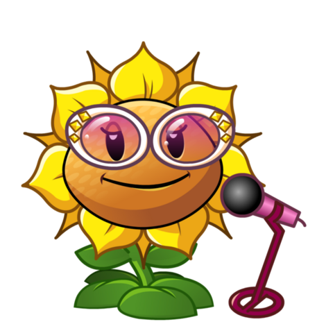 File:Singing sunflower 1.png