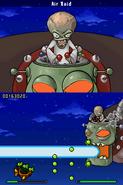 5495 - Plants vs. Zombies3 (U) 36 13214