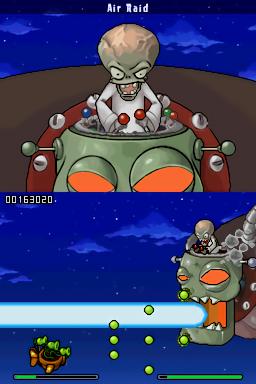 File:5495 - Plants vs. Zombies3 (U) 36 13214.png