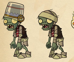 File:Concept Mummy 2.png