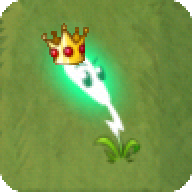 File:Crowned Lightning Reed.png