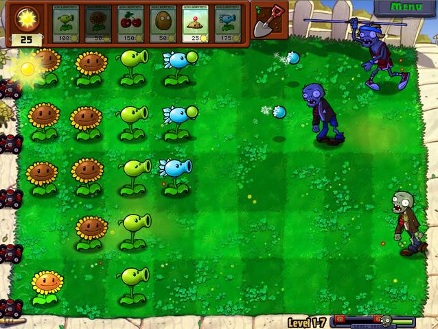 File:PlantsVsZombies133.png