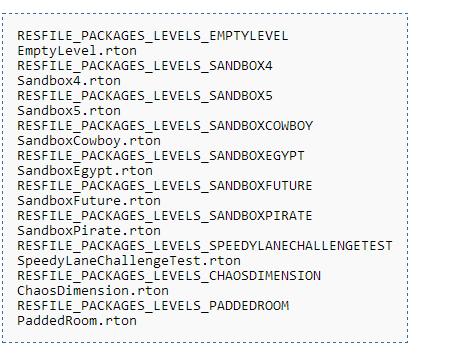 File:SANDBOX.png