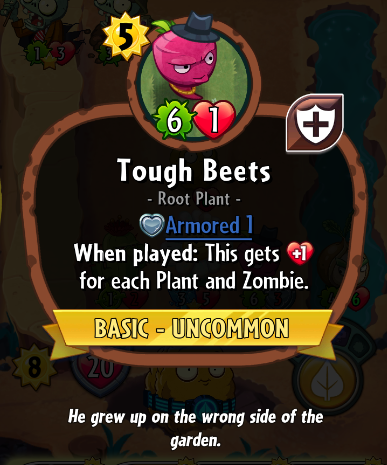 File:Tough Beets description.PNG