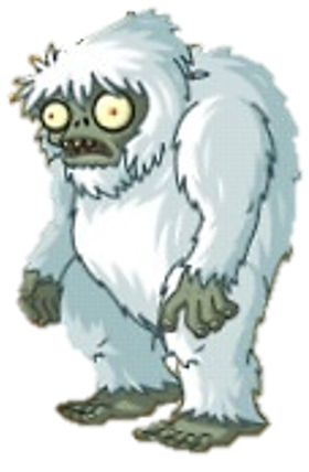 File:Treasure Yeti.png