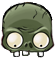 File:Zombie bungi head.png