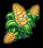 HD Kernel Corn