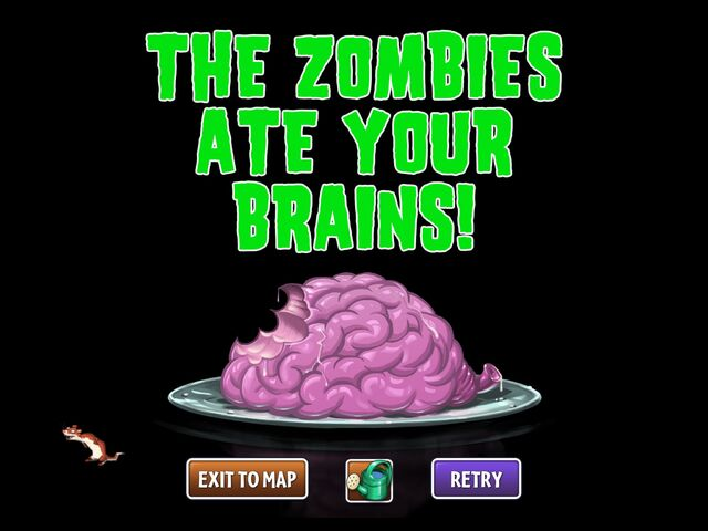 File:Ice Weasel Updated Eating Brains.jpg