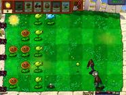 PlantsVsZombies128