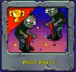 File:Pogo iPad.png
