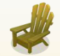 File:Wood Lawn Chair.png