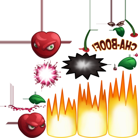 File:Cherry bomb pvzheroes.png